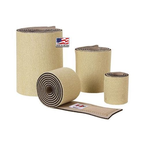 Core Products Core Universal Wraps