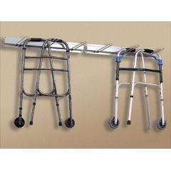 Sammons Preston Tumble Forms Roll Rack