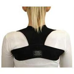 Core Products Appel Posture Support