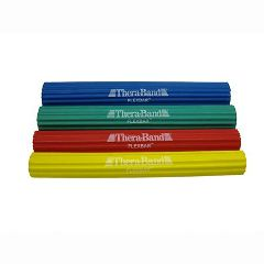 Thera-Band FLEXBAR - 12 bars