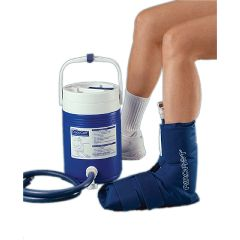 Ankle Cuff Only - For Aircast Cryocuff System