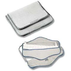 Hydrocollator HotPac Hydrocollator Terry Cloth Covers