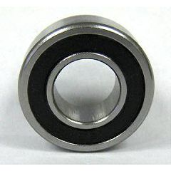 "7/16"" x .906 - EXT. Precision Caster Bearings"