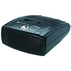 Invacare Supply Group Germ Guardian Tabel Top Air Purifier