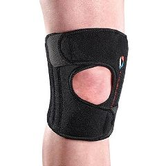 Orthozone, Inc. Thermoskin Sport Knee Stabilizer