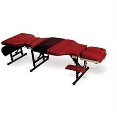 LifeTimer LT500 Portable Table
