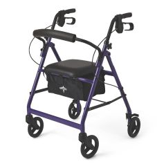 Guardian Basic Freedom Rollator