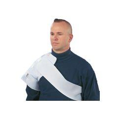 AliMed Shoulder Gel Wrap