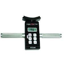 MicroFET500 Ergofet500 Push-Pull Dynamometer