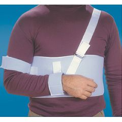 AliMed Universal Shoulder Immobilizer