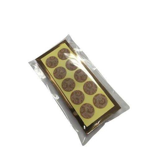 Upc Medical Magnetic Pellets, 800 Gauss, 50/Pack Model 176 0090