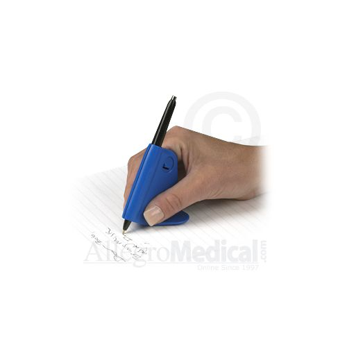 Ableware Steady Write Pen Writing Instrument Model 088 0020