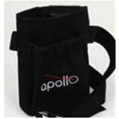 Apollo Portable Holster with Waist Belt