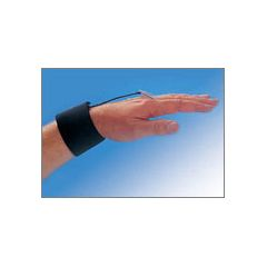 Brown Medical WrisTimer - Wrist Support