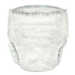 Curity SleepPants Youth Pants - XLarge (85-125 lbs)