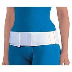 Frank Stubbs Co. Inc. Double Pull Trochanter Belt Large/X-Large