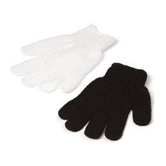 Tiger Medical Products Ltd Exfoliating Hydro Gloves