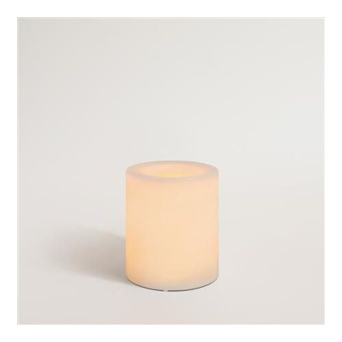 Northern International Inc. Battery Operated Wax Covered Votives 6/Pkg