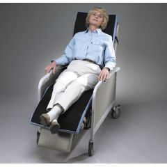Skil-care Corp Geri-Chair Gel Overlay