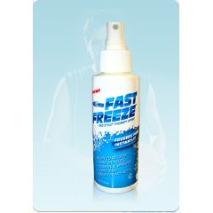 Bell-Horn Fast Freeze Spray