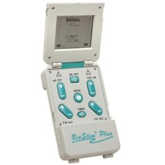 BioStim Plus - Digital Tens Unit