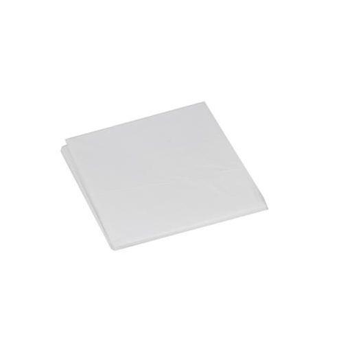 "ScripHessco Thermoplastic Film, 10 Pack 60"" X 75"" Model 278 0080"