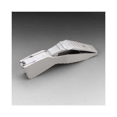 Precise 3M Precise Multi-Shot Disposable Skin Stapler Model 730 1104