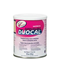 Duocal Powder - 400g