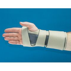AliMed Conventional Neoprene Universal Wrist Support