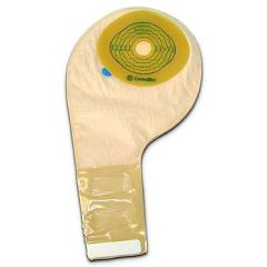 Esteem 1-Piece Drainable Ileostomy Bag with InvisiClose