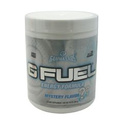 Gamma Labs G Fuel - Mystery Flavor
