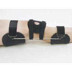 AliMed Canadian Knee Orthosis