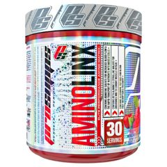 Pro Supps Amino Linx - Fruit Punch