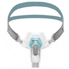 Fisher & Paykel Healthcare Brevida  CPAP Mask Kit | Nasal Pillows, Medium / Large