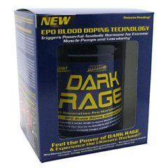 MHP Dark Rage - Fruit Punch
