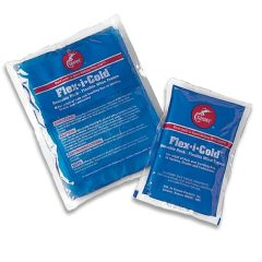 "Cramer Flex-I-Cold Reusable Cold / Hot Pack 6"" x 9"""