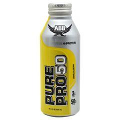 ABB Pure Pro 50 - Vanilla Bean