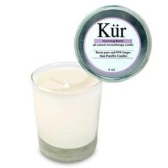 Kur Soy Candle