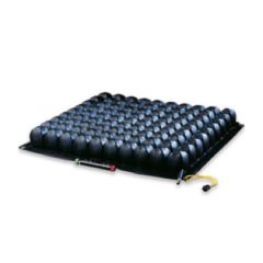 Roho Low Profile Quadtro Select Cushion