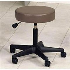Clinton Industries Stool W/ Slate Base