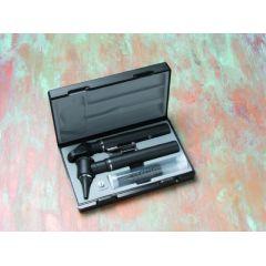 Pocket Otoscope/Opthalmoscope Set