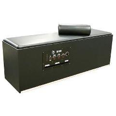 Pivotal ScripHessco IST 350 - Black