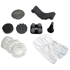 G5 Accessory, Pro Pack G5 Accessory Kit For G5 Precursor