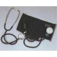 Graham Field Blood Pressure Kit Adult