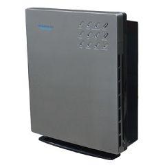 Surround Air Multi-Tech Intelli-Pro 3 Intelligent Air Purifier XJ-3100A