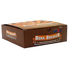Bonk Breaker Bonk Breaker Energy Bar - Peanut Butter & Chocolate Chip
