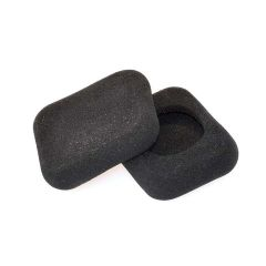 Clear Sounds ClearSounds ClearBlue TV/Audio Listening System Replacement Earpads