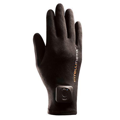 Brown Medical Intellinetix Vibrating Arthritis Gloves