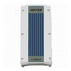 Hoyer Replacement Battery for Power Lift Linak Pack