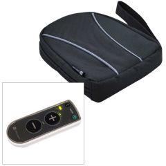 Comfort Audio Duett New Personal Listener Carrying Bag
